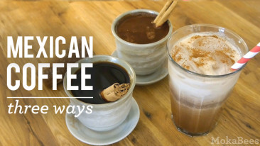 mexican coffee_cafedeolla