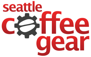 Our Coffee Collaboration with Seattle Coffee Gear | MokaBees