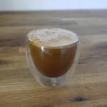 Sweeter Cuban Coffee
